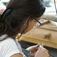 acabamento-alianca-workshop2