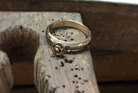 anel-rosa