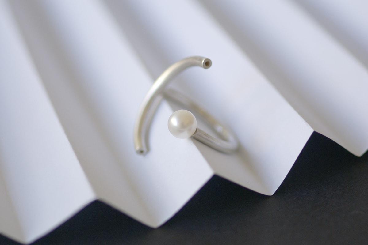 capa-anel-encontro-min