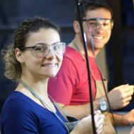 casal-workshop-aliancas-gr