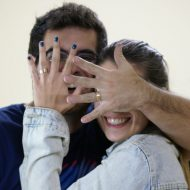 casal-workshop-aliancas-rg