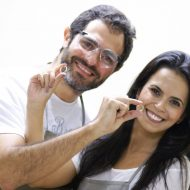 casal-workshop-aliancas-rr