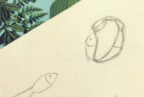sketch-alianca-peixes