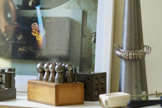 detalhe-ferramentas-atelie-elisa-paiva