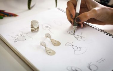 sketchbook-elisa-paiva-joias