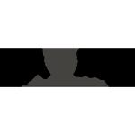 fina-flor-logo