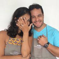 workshop-aliancas-casal-feliz
