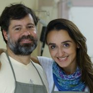 workshop_alianca_casal