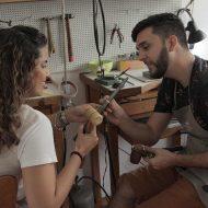 workshop_alianca_casal_atelie_2