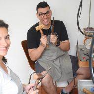 Workshop_alianca_casal_martelando