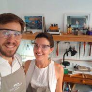 workshop_alianca_casal_atelie_joias