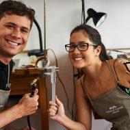 workshop_alianca_casal_ferramentas