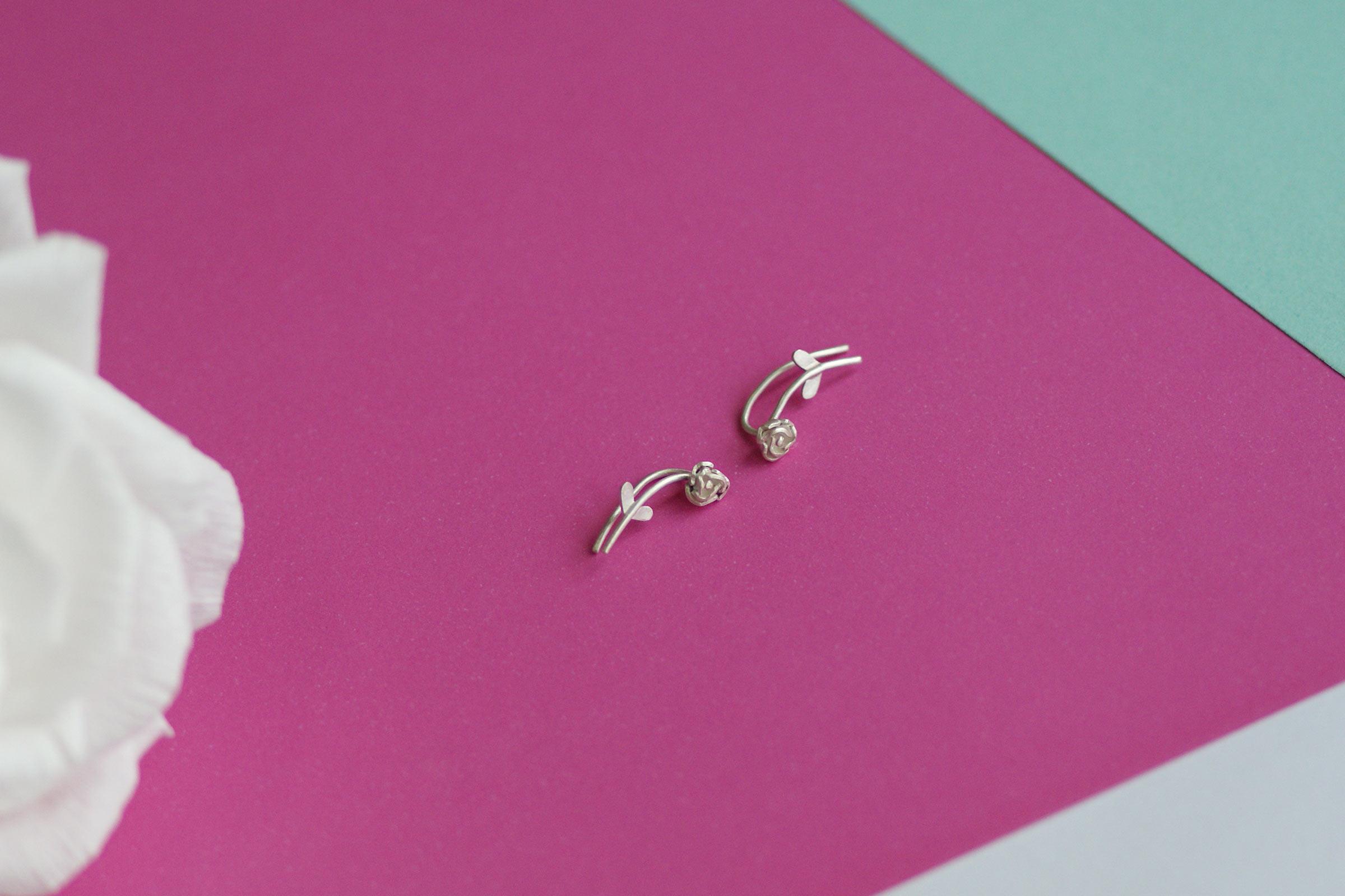 earcuff-flor-roseira-capa