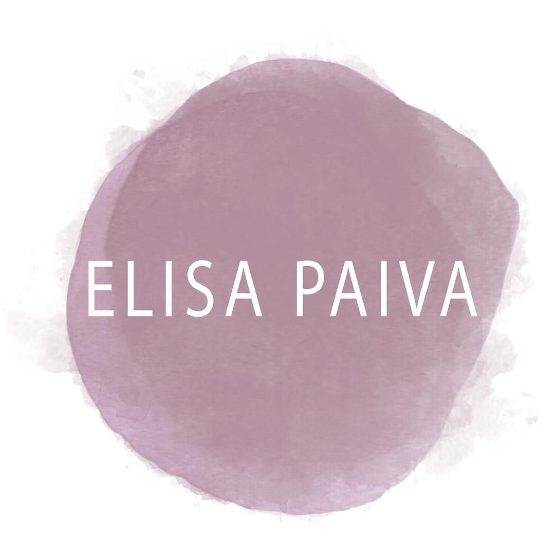 Atendimento Elisa Paiva