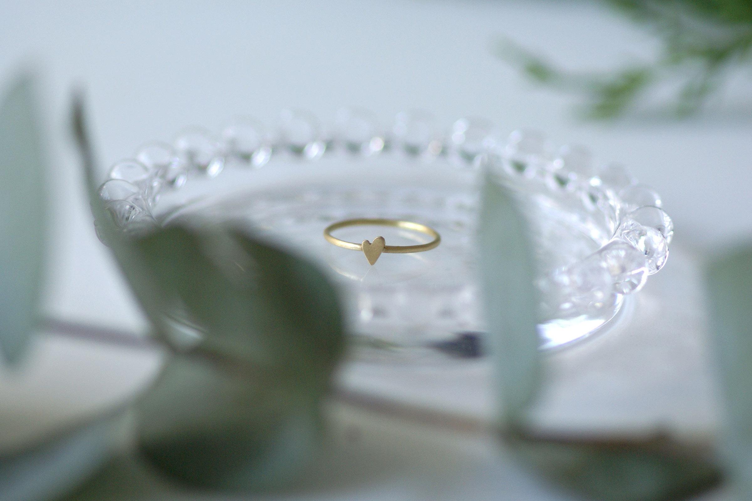 anel-coracao-ouro-macro4-capa