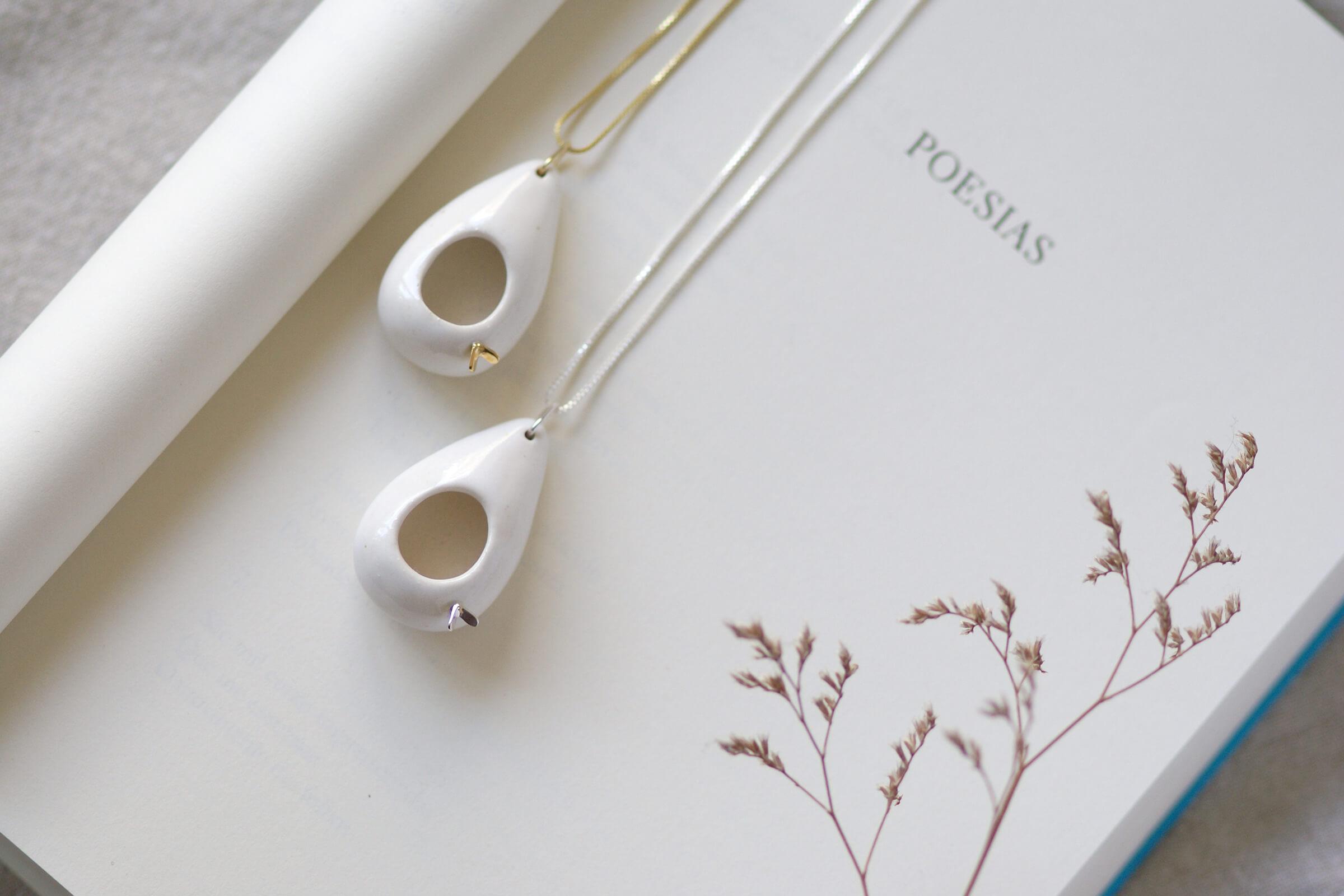 capa-colares-refugio-repouso-porcelana 2